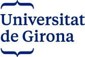 logo-UdG