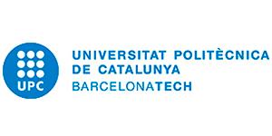 upc-logo2